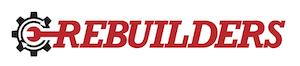 rebuilders.se logga