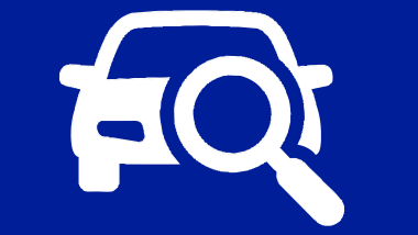 logo for carsearch